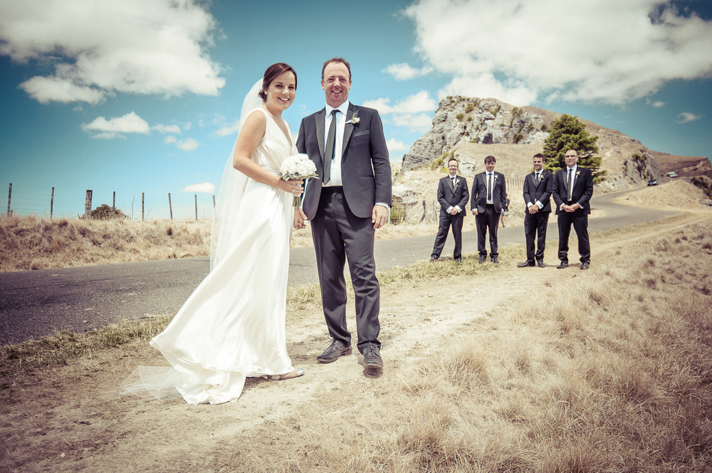 Wedding_353_©2013 Steve Dykes_.jpg