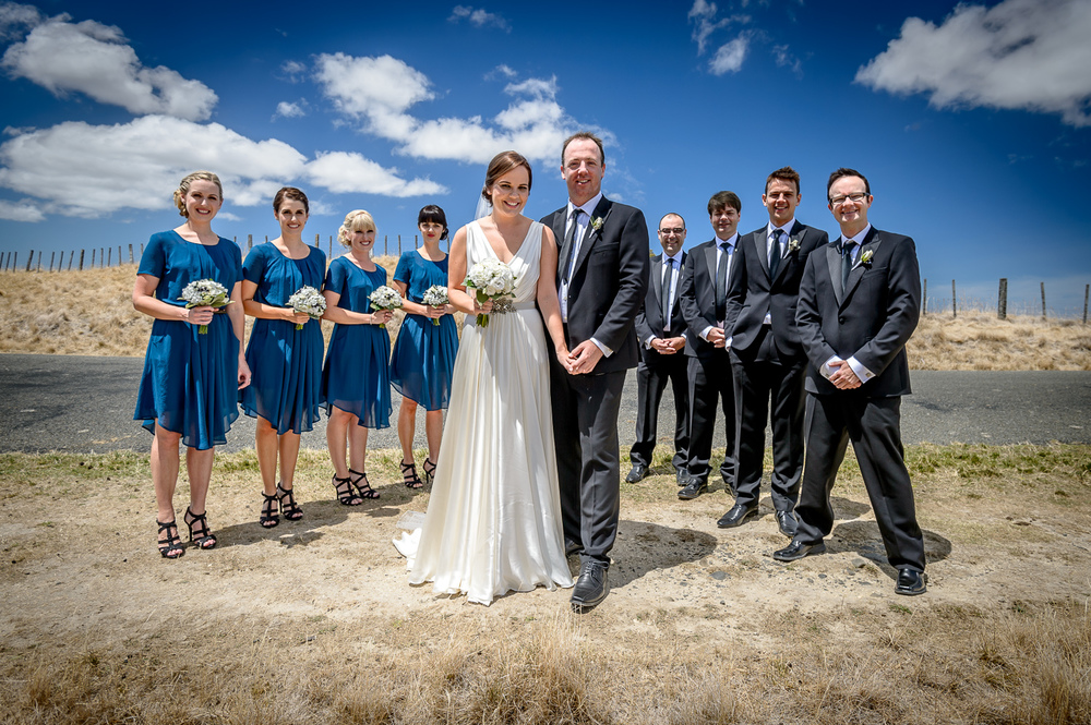 Wedding_364_©2013 Steve Dykes_.jpg