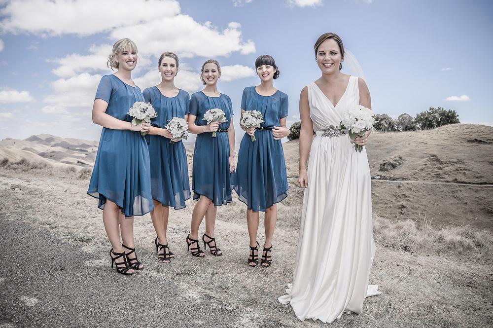 Wedding_389_©2013 Steve Dykes_.jpg