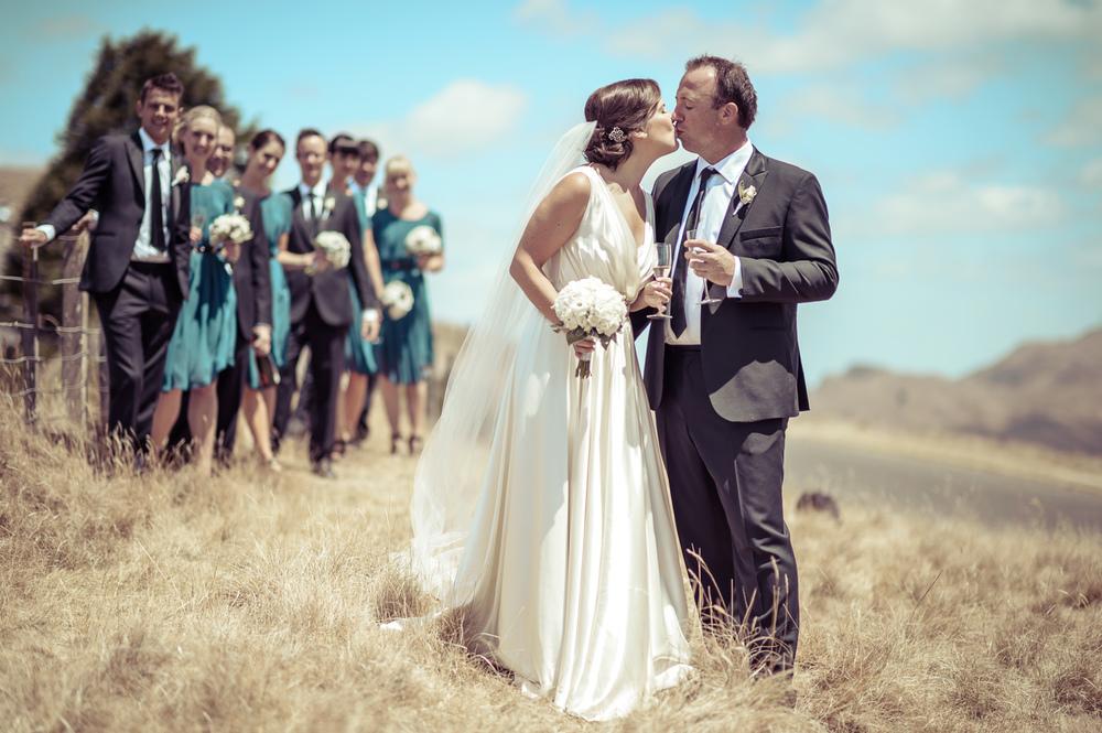 Wedding_428_©2013 Steve Dykes_.jpg