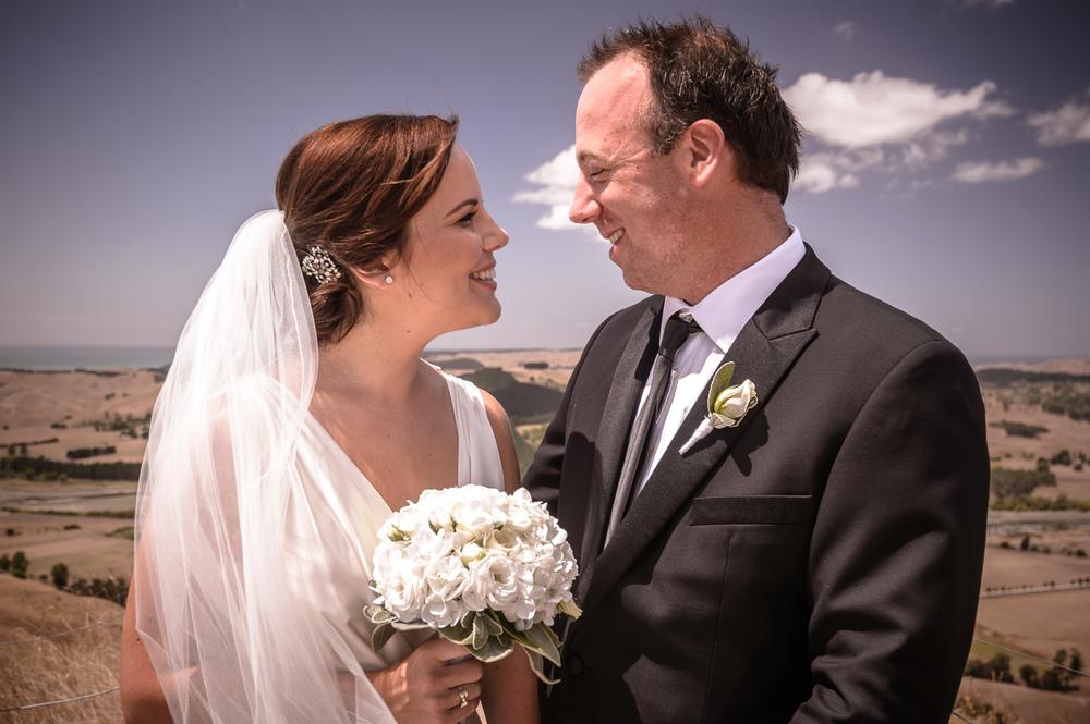 Wedding_452_©2013 Steve Dykes_.jpg