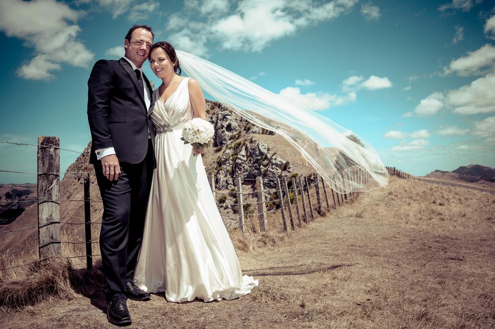Wedding_460_©2013 Steve Dykes_.jpg