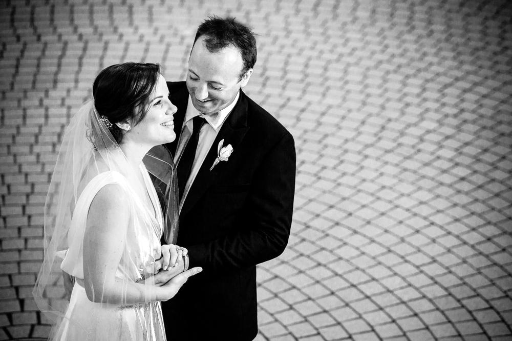 Wedding_510_©2013 Steve Dykes_.jpg