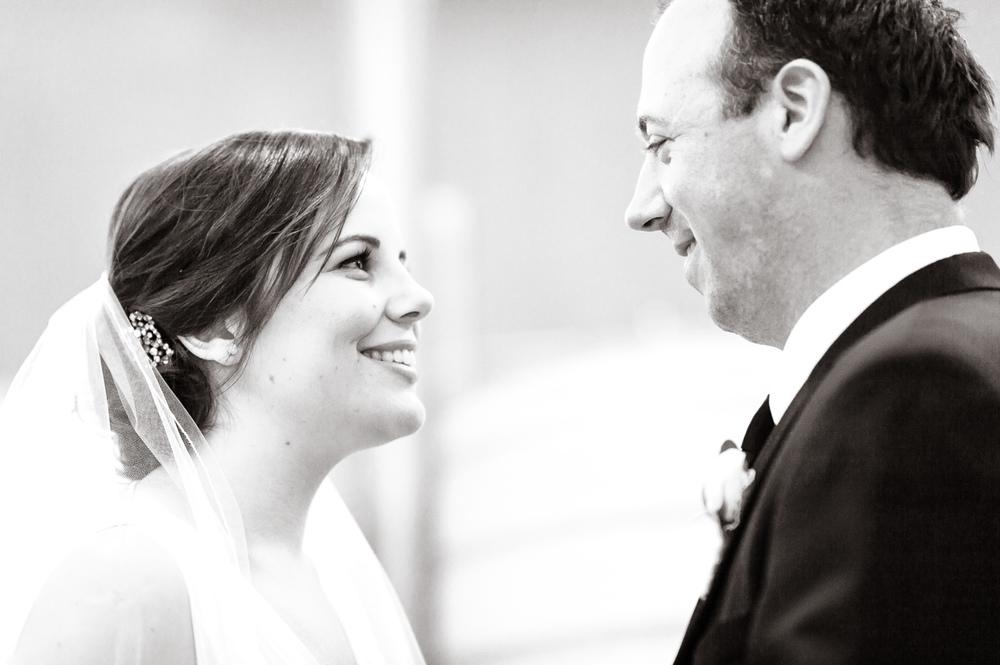 Wedding_529_©2013 Steve Dykes_.jpg