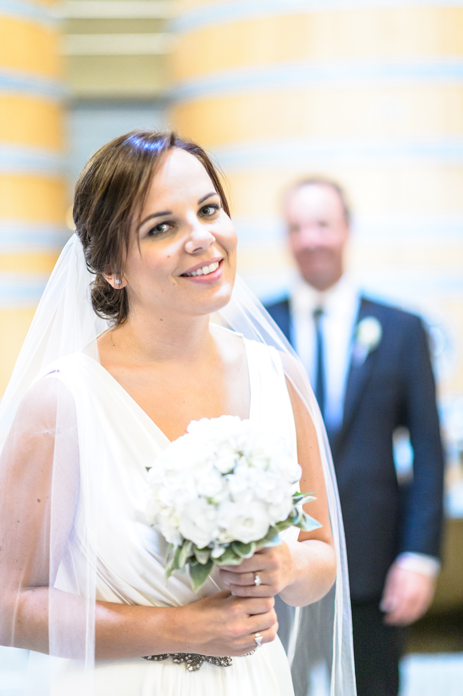 Wedding_544_©2013 Steve Dykes_.jpg
