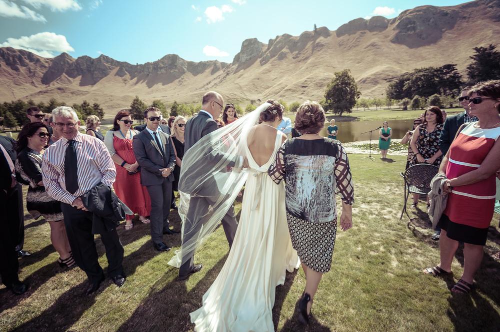 Wedding_574_©2013 Steve Dykes_.jpg