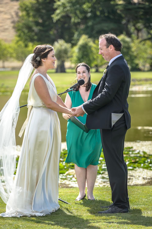 Wedding_634_©2013 Steve Dykes_.jpg