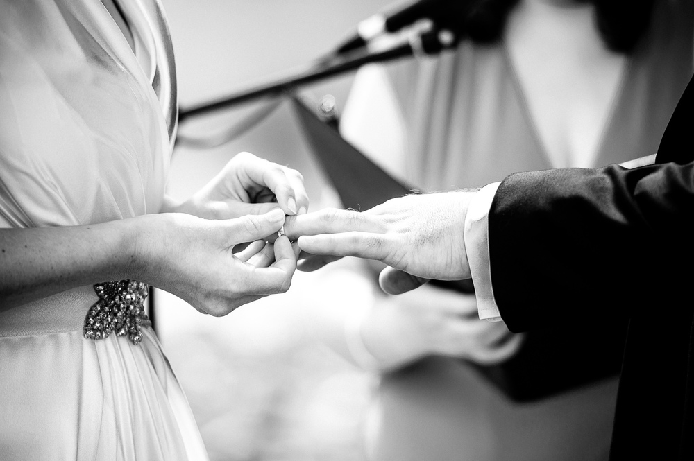 Wedding_639_©2013 Steve Dykes_.jpg