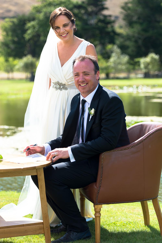 Wedding_681_©2013 Steve Dykes_.jpg