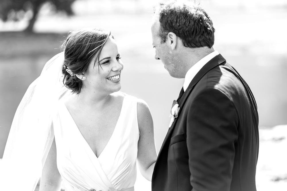 Wedding_684_©2013 Steve Dykes_.jpg
