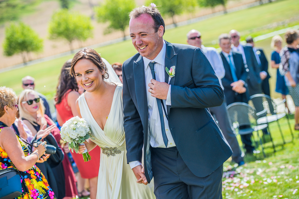 Wedding_724_©2013 Steve Dykes_.jpg