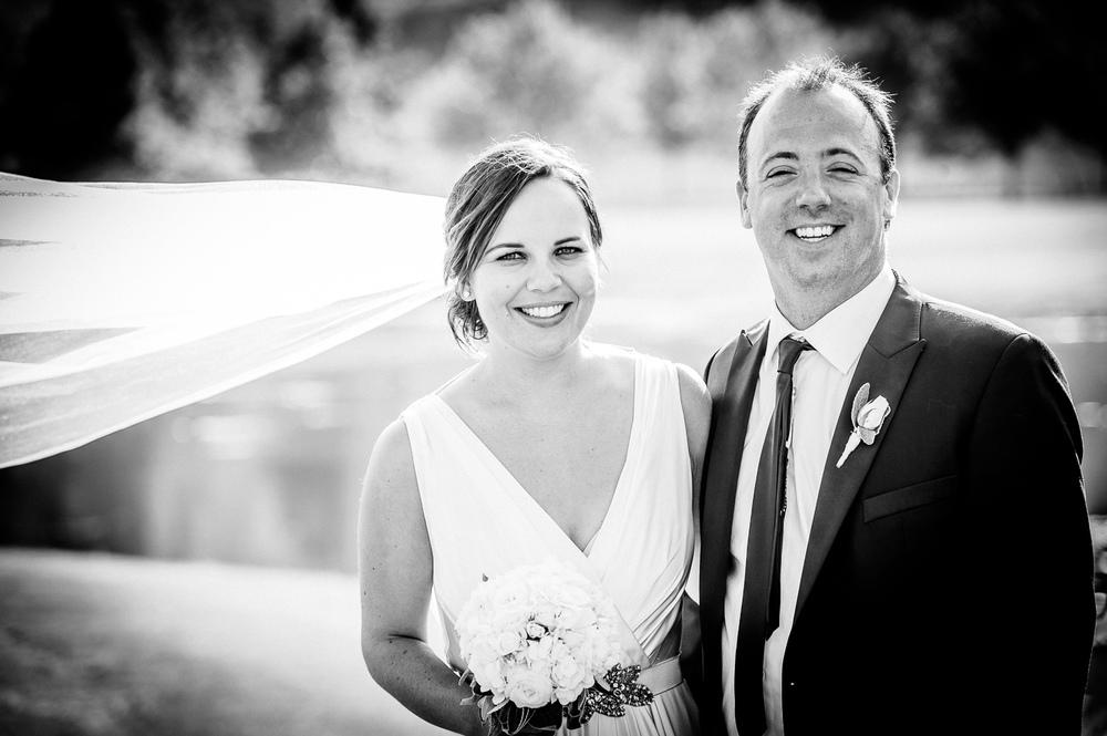 Wedding_1048_©2013 Steve Dykes_.jpg