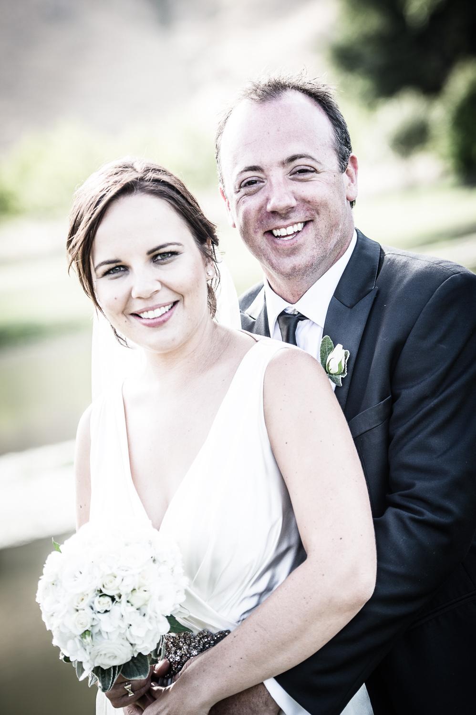 Wedding_1058_©2013 Steve Dykes_.jpg