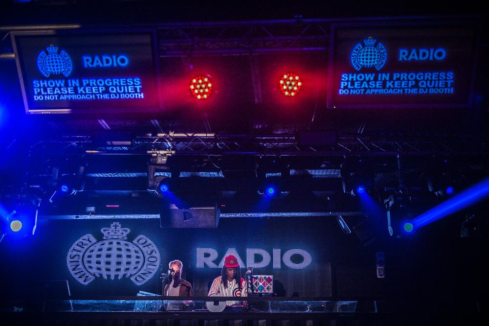 DJ Bailey,0430.jpg
