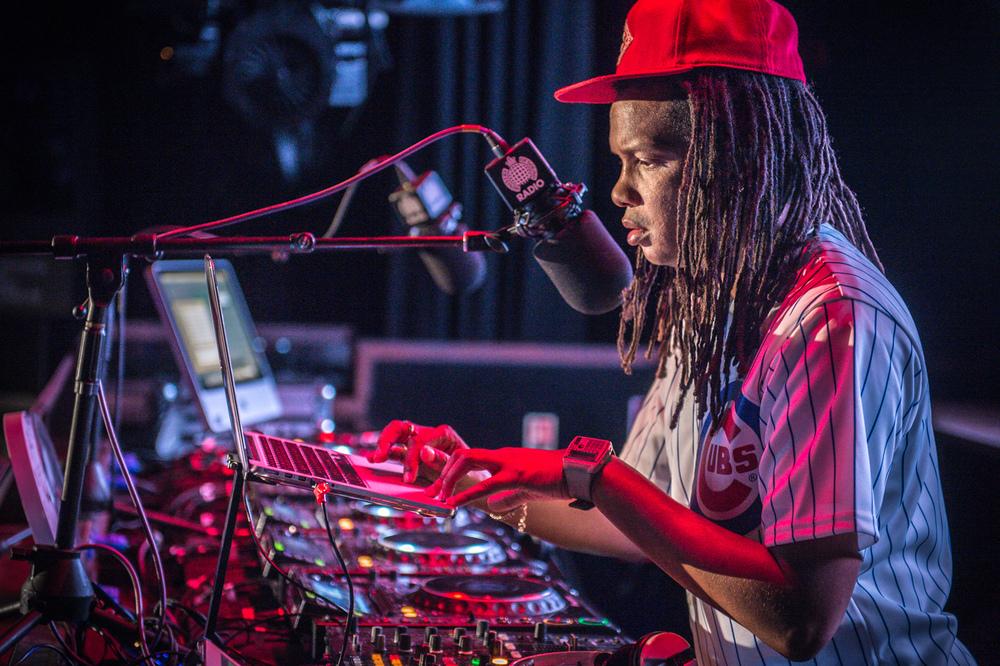 DJ Bailey,0471.jpg