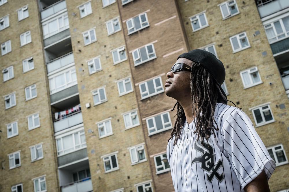 DJ Bailey,0723.jpg