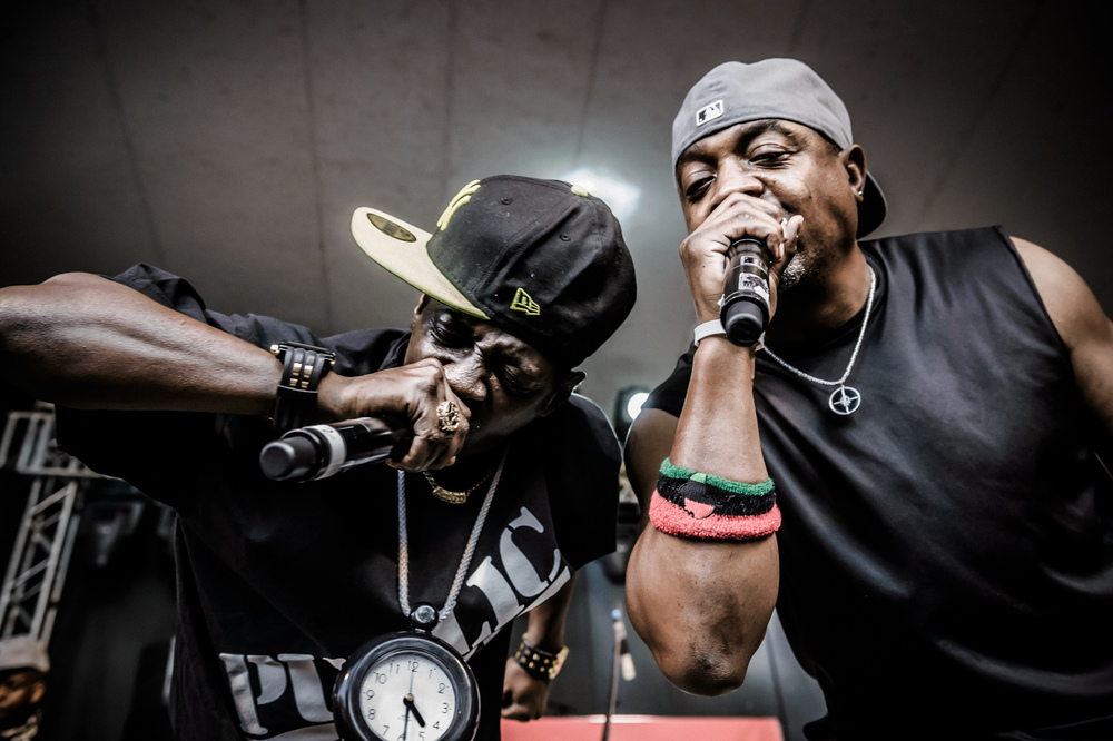 Public Enemy_006_photo_©2013 Steve Dykes.jpg