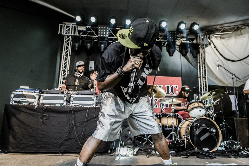 Public Enemy_005_photo_©2013 Steve Dykes.jpg