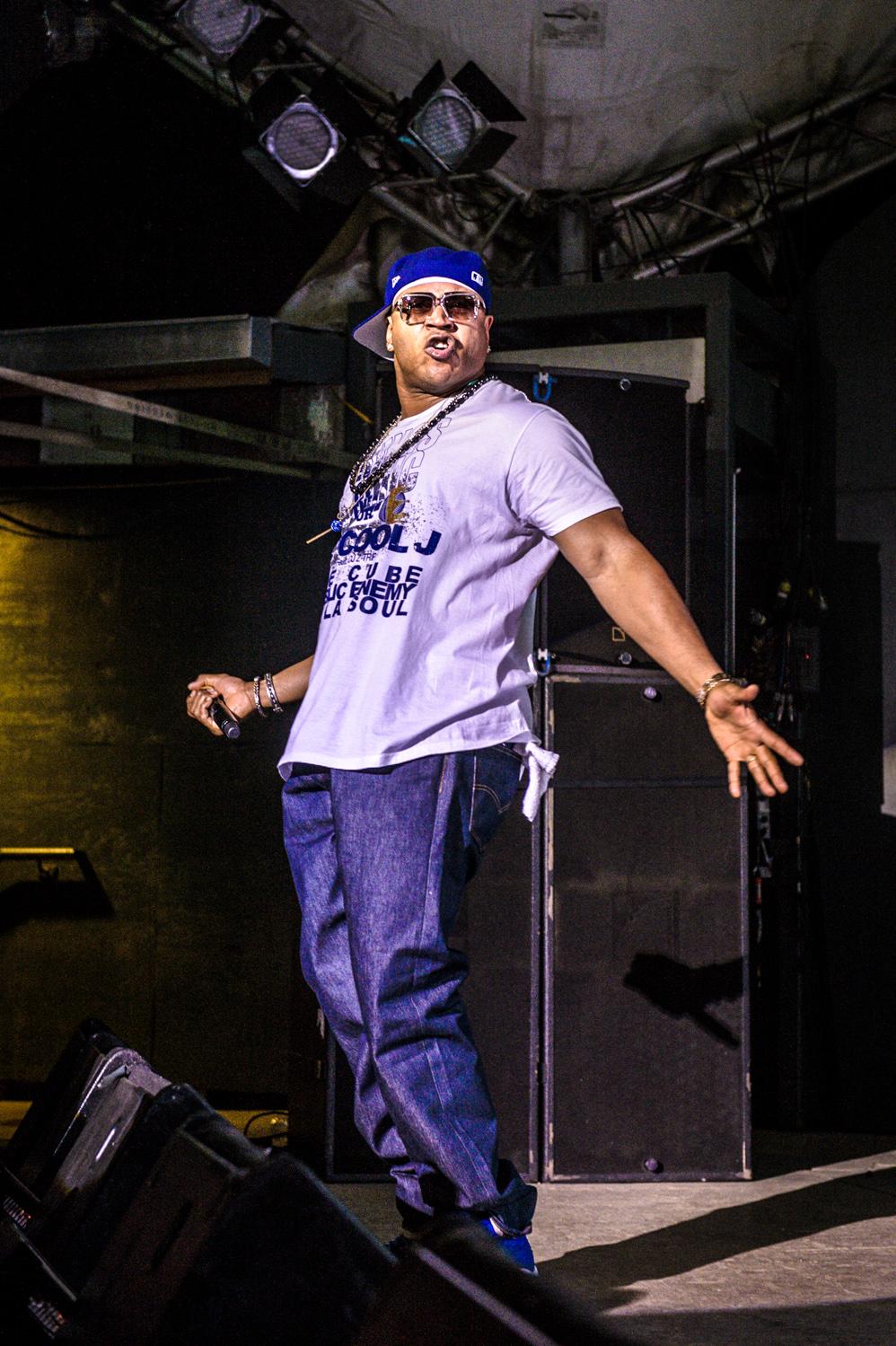 LL Cool J_001_photo_©2013 Steve Dykes.jpg