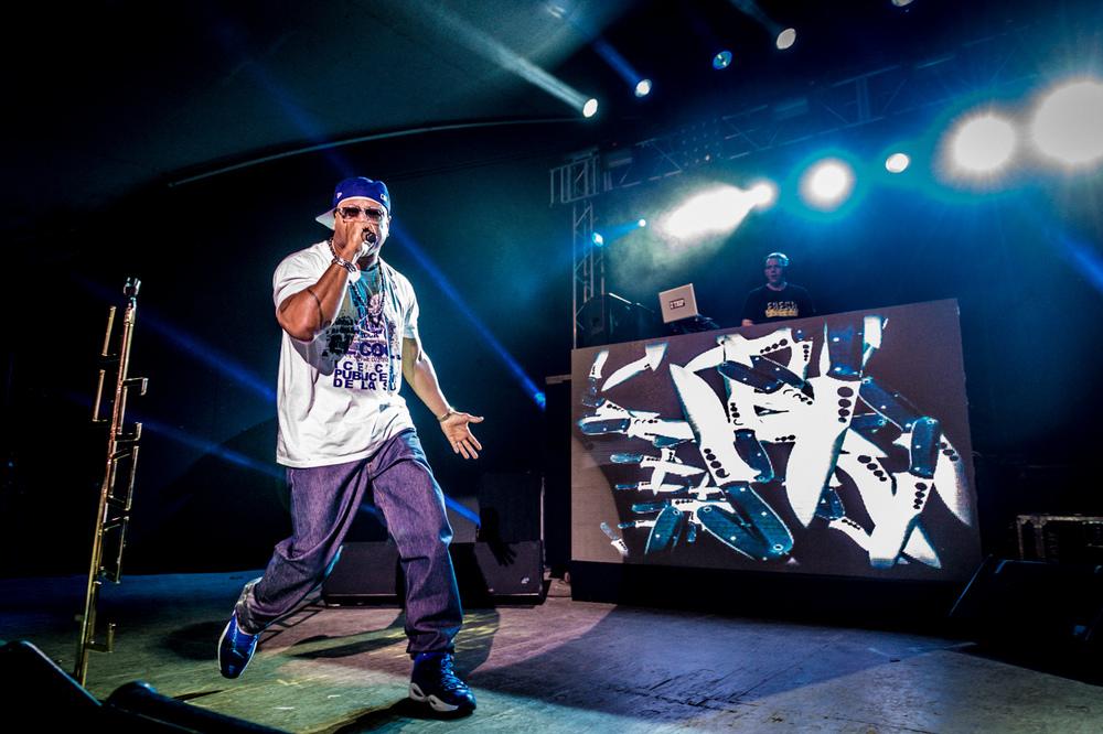 LL Cool J_006_photo_©2013 Steve Dykes.jpg