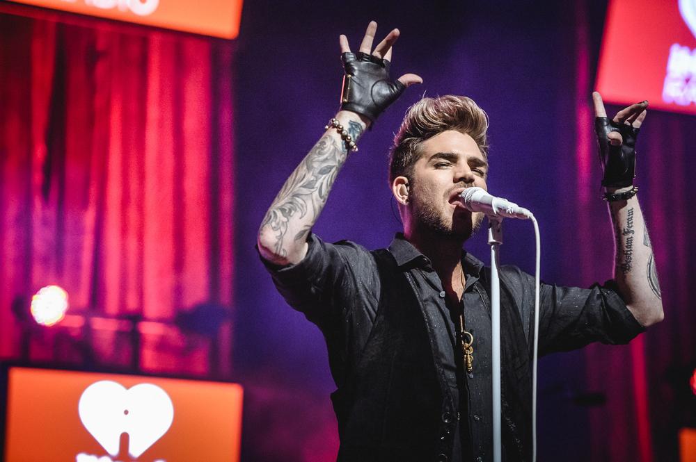 20150805_Adam Lambert_SDP_0141.jpg