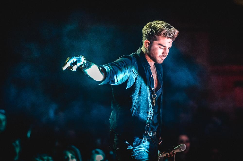 20150805_Adam Lambert_SDP_0358.jpg