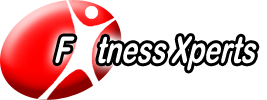 Fitness Xperts