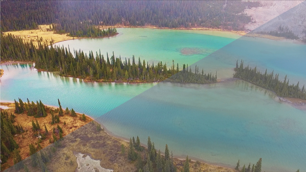 colored lakes.png