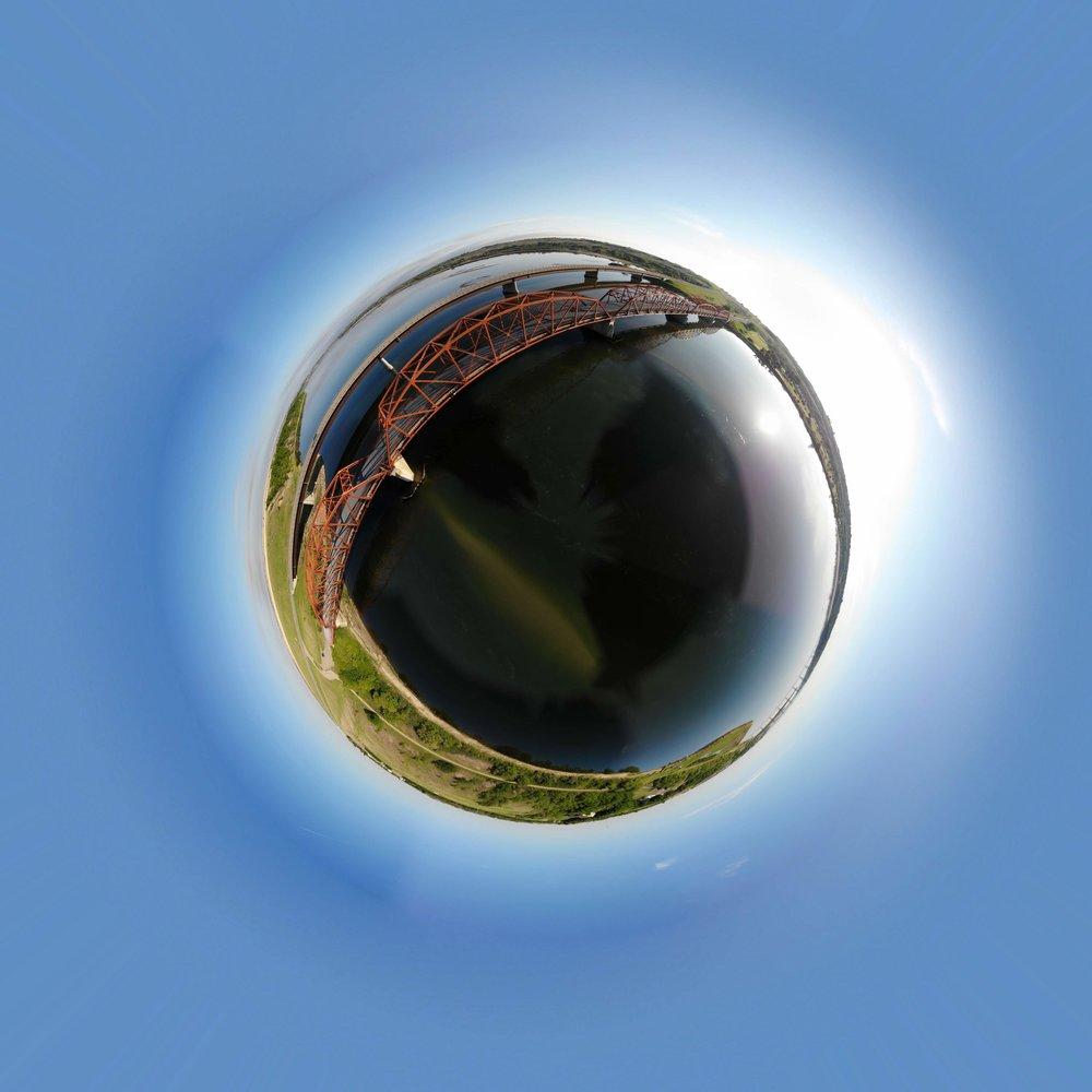 tiny-planet.jpg