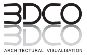 3DCO Architectural Visualisation
