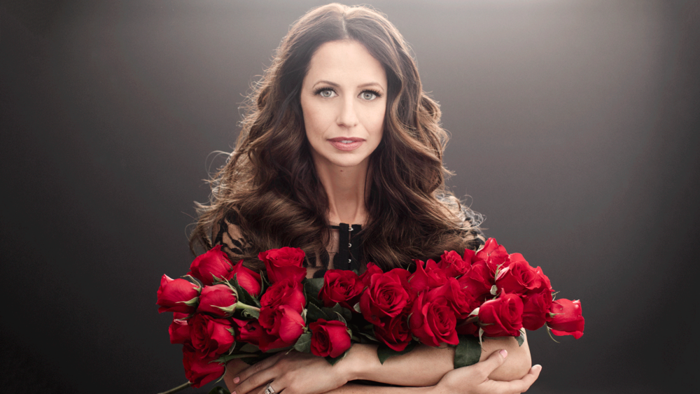 Jeana-Gorgeous-Roses.png