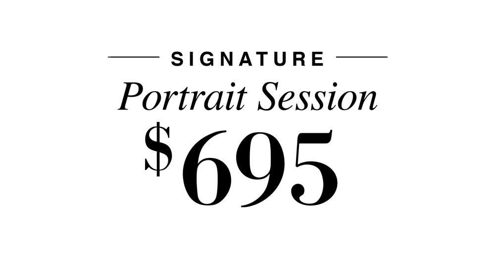 Portrait-Session-Pricing.png