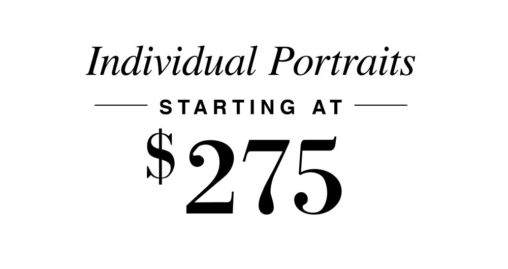 Portrait-Pricing.png