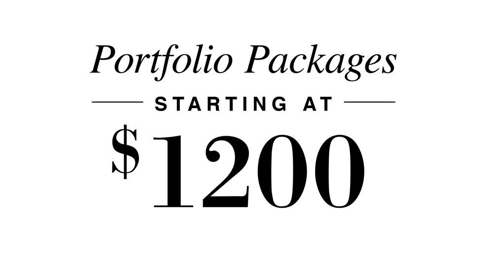 Package-Pricing.png