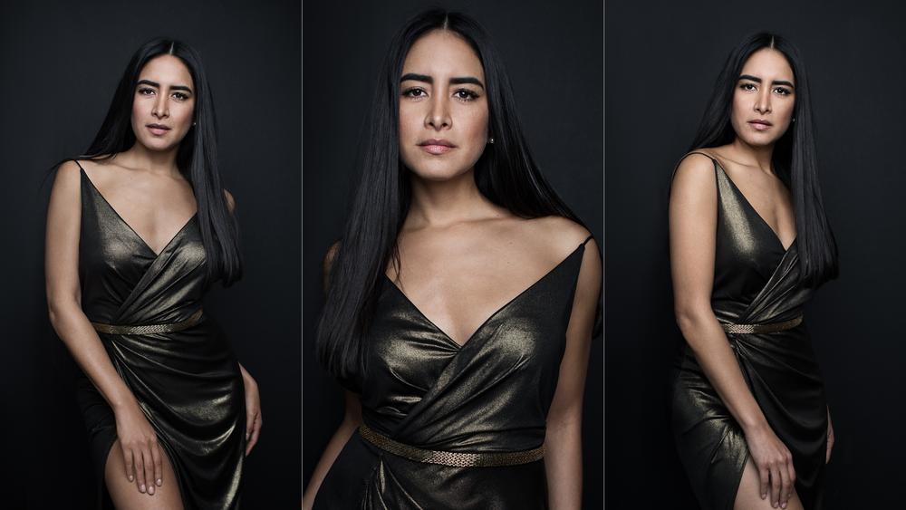 Mariana-Gorgeous-Tri.png