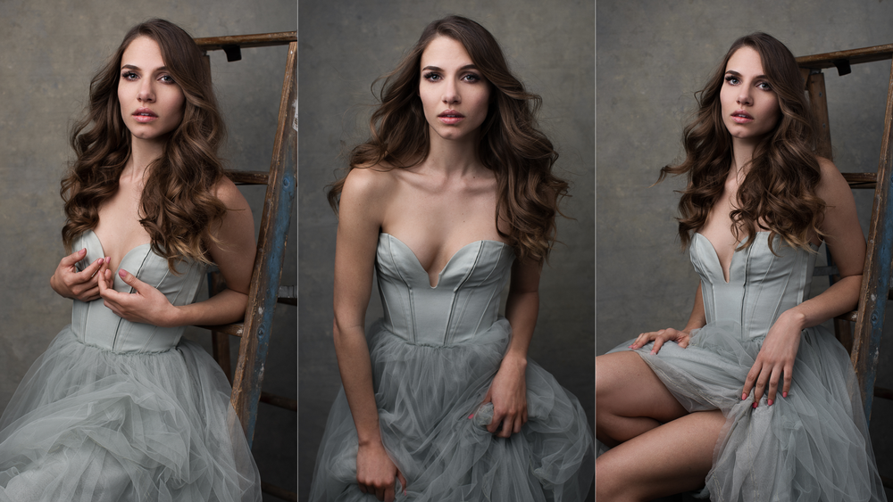 Crystal-SBE-by-Emily-London-Portraits.png