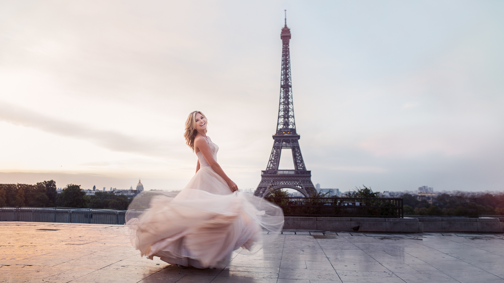 Charlotte-in-Paris-by-Emily-London-Portraits-002-Web-Version.png