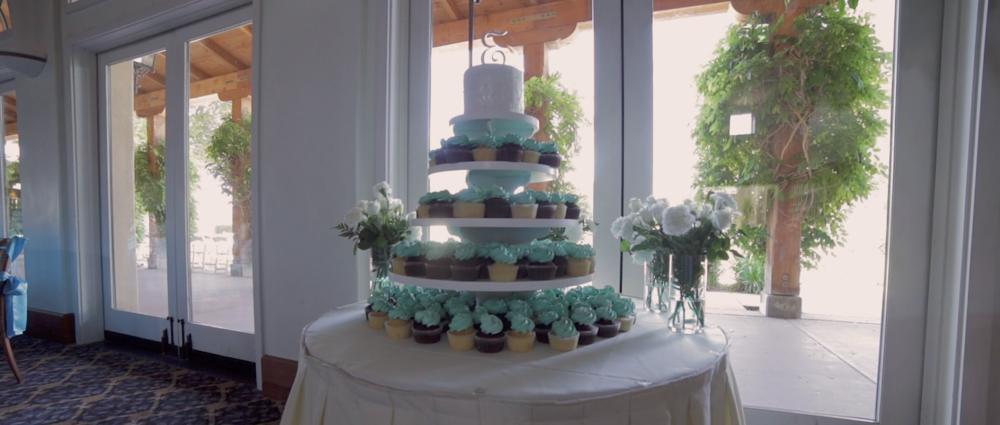 wedding_cake_Tim_Athena