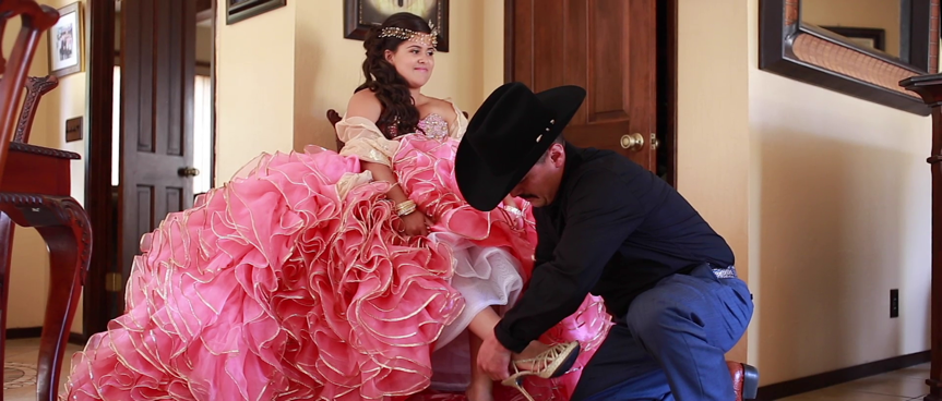 Destinee Quince Film_16.png