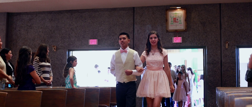Destinee Quince Film_21.png