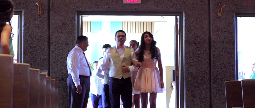 Destinee Quince Film_20.png