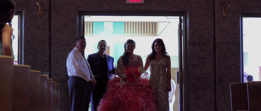 Destinee Quince Film_23.png
