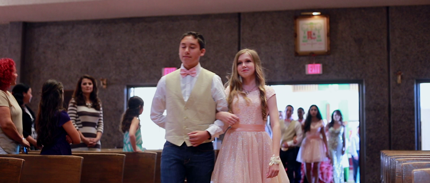 Destinee Quince Film_22.png