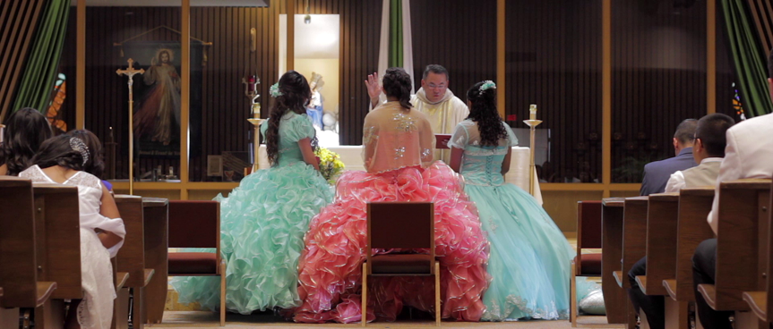 Destinee Quince Film_35.png