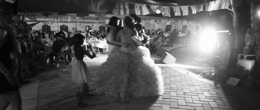 Destinee Quince Film_50.png