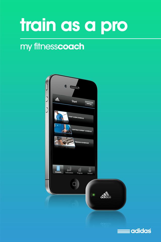 my_fitness_coach.jpg