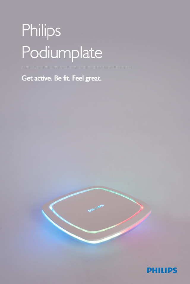 philips_podiumplate.jpg
