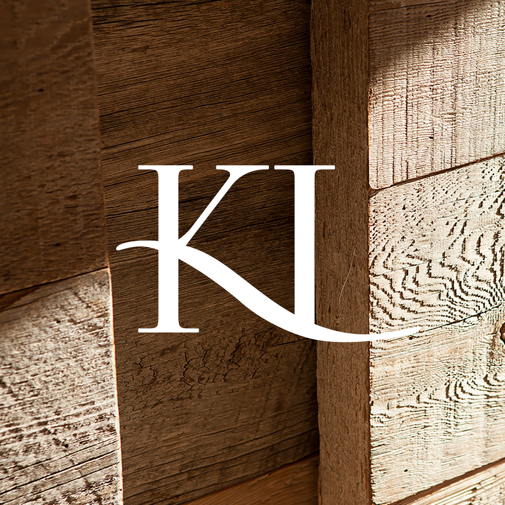 Logo_square2.jpg