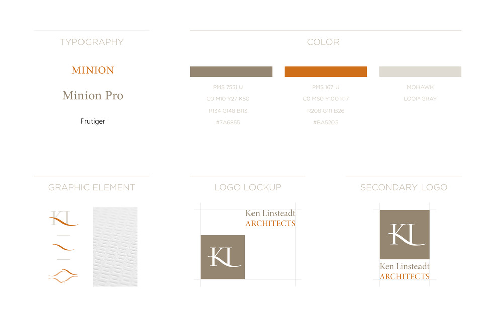Ken-Linsteadt_Architects_brand.jpg