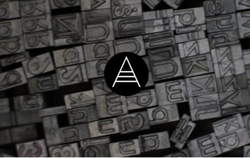 STUDIO VISIT: Dependable Letterpress